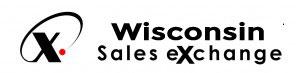 WisX.com